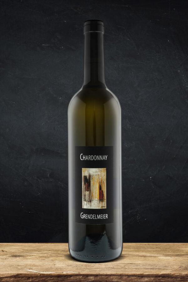 Grendelmeier Chardonnay 2019