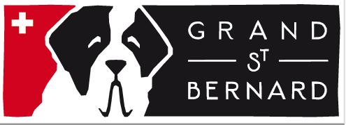 Grand St. Bernard