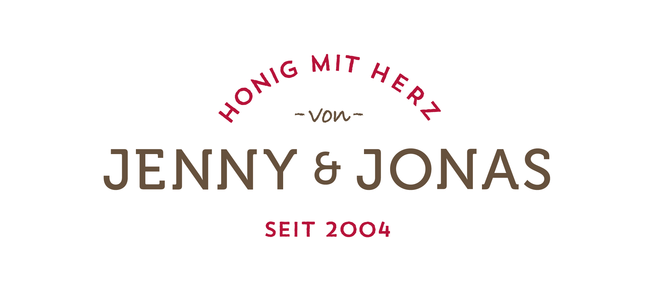 Jenny und Jonas