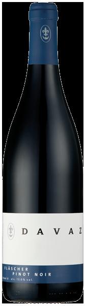 Fläscher Pinot Noir 2019