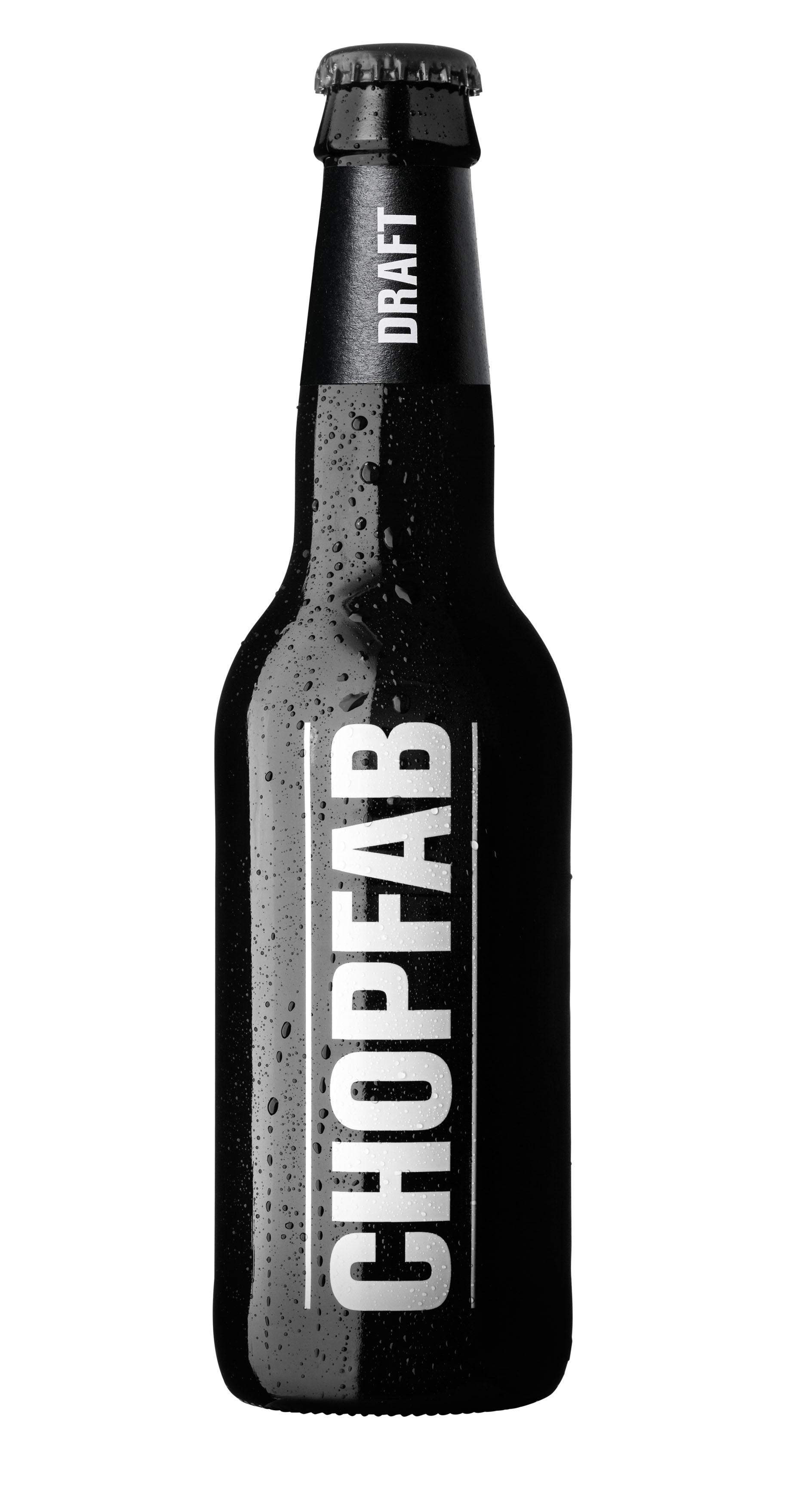 Chopfab Draft