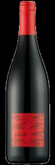 Fläscher Pinot Noir Reserve 2018