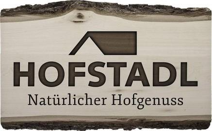 Hofstadl Gossau