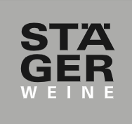 Maienfelder S88 Süsswein 2018