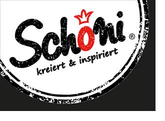 Schöni