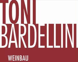 Toni Bardellini