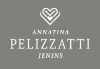 Annatina Pelizzatti